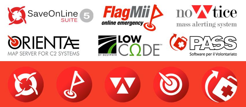 Regola software solutions